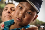 ©iancorless.com_Nepal2014_6-0871