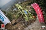 ©iancorless.com_Nepal2014_6-0878