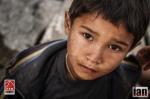 ©iancorless.com_Nepal2014_6-0884