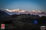 ©iancorless.com_Nepal2014_6-9762