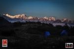 ©iancorless.com_Nepal2014_6-9764