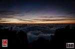 ©iancorless.com_Nepal2014_6-9783