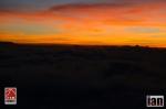 ©iancorless.com_Nepal2014_6-9792