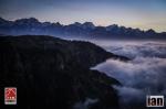 ©iancorless.com_Nepal2014_6-9799