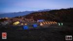©iancorless.com_Nepal2014_6-9803