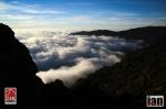 ©iancorless.com_Nepal2014_6-9808