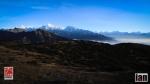 ©iancorless.com_Nepal2014_6-9824
