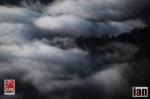 ©iancorless.com_Nepal2014_6-9828