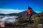 ©iancorless.com_Nepal2014_6-9856