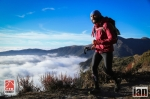 ©iancorless.com_Nepal2014_6-9859