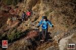 ©iancorless.com_Nepal2014_6-9863