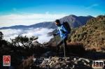 ©iancorless.com_Nepal2014_6-9880