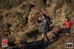 ©iancorless.com_Nepal2014_6-9891