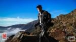 ©iancorless.com_Nepal2014_6-9921