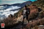 ©iancorless.com_Nepal2014_6-9973