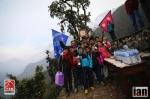 ©iancorless.com_Nepal2014_7-0923