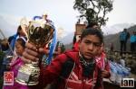 ©iancorless.com_Nepal2014_7-0925