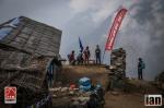 ©iancorless.com_Nepal2014_7-0945