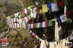 ©iancorless.com_Nepal2014_7-0948