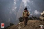 ©iancorless.com_Nepal2014_7-0954