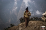 ©iancorless.com_Nepal2014_7-0954#ETRkathmandu
