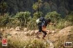 ©iancorless.com_Nepal2014_7-0958