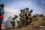 ©iancorless.com_Nepal2014_7-0974