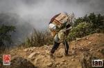 ©iancorless.com_Nepal2014_7-1009