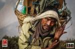©iancorless.com_Nepal2014_7-1013