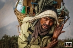 ©iancorless.com_Nepal2014_7-1013#ETRkathmandu