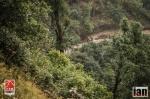 ©iancorless.com_Nepal2014_7-1016