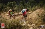 ©iancorless.com_Nepal2014_7-1019