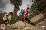 ©iancorless.com_Nepal2014_7-1032