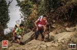 ©iancorless.com_Nepal2014_7-1038