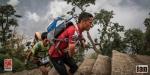 ©iancorless.com_Nepal2014_7-1057