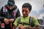 ©iancorless.com_Nepal2014_7-1067