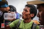 ©iancorless.com_Nepal2014_7-1071