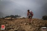 ©iancorless.com_Nepal2014_7-1097