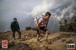 ©iancorless.com_Nepal2014_7-1106