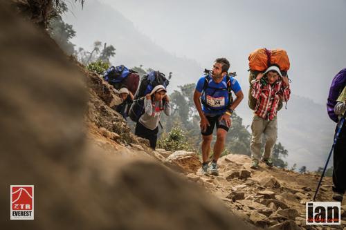 ©iancorless.com_Nepal2014_7-1111