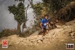 ©iancorless.com_Nepal2014_7-1122