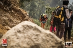 ©iancorless.com_Nepal2014_7-1156