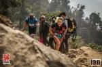 ©iancorless.com_Nepal2014_7-1171