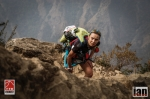 ©iancorless.com_Nepal2014_7-1181
