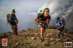 ©iancorless.com_Nepal2014_7-1203