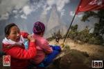 ©iancorless.com_Nepal2014_7-1239