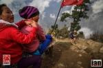 ©iancorless.com_Nepal2014_7-1248