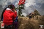 ©iancorless.com_Nepal2014_7-1261