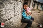 ©iancorless.com_Nepal2014_7-1296
