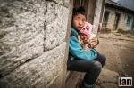 ©iancorless.com_Nepal2014_7-1296#ETRkathmandu